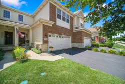 Photo of 10619 153rd Place, Orland Park, IL 60462 (MLS # 10755716)