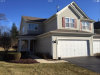 Photo of 308 Tower Hill Drive, St. Charles, IL 60175 (MLS # 10756391)