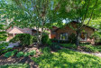 Photo of 10 Andover Drive, Prospect Heights, IL 60070 (MLS # 10756836)