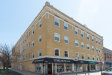 Photo of 1347 W Eddy Street, Unit Number 407, Chicago, IL 60657 (MLS # 10756944)