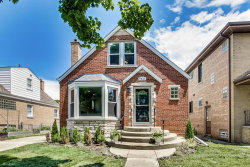 Photo of 7431 N Oleander Avenue, Chicago, IL 60631 (MLS # 10757301)