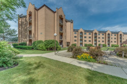 Photo of 7420 W Lawrence Avenue, Unit Number 102, Harwood Heights, IL 60706 (MLS # 10757332)
