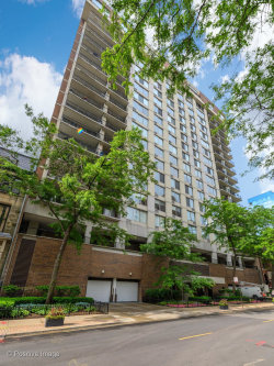 Photo of 71 E Division Street, Unit Number 1906, Chicago, IL 60610 (MLS # 10757538)