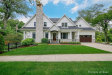 Photo of 422 W Maple Street, Hinsdale, IL 60521 (MLS # 10758234)