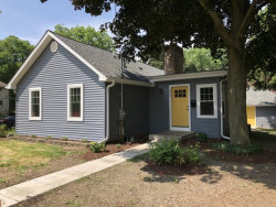 Photo of 233 S Prairie Street, Batavia, IL 60510 (MLS # 10758348)