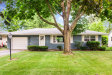 Photo of 732 Meadow Lane, Sycamore, IL 60178 (MLS # 10758997)