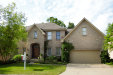 Photo of 2891 N Southern Hills Drive, Wadsworth, IL 60083 (MLS # 10759284)