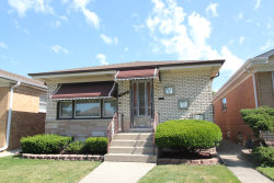 Photo of 7536 W Argyle Street, Harwood Heights, IL 60706 (MLS # 10759501)