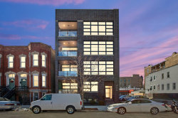 Photo of 456 N Carpenter Street, Unit Number 3, Chicago, IL 60642 (MLS # 10759570)