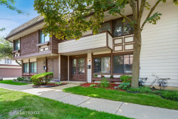 Photo of 1321 Court Q, Hanover Park, IL 60133 (MLS # 10759747)
