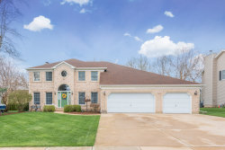 Photo of 741 Mather Lane, Batavia, IL 60510 (MLS # 10759798)