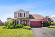 Photo of 11 Barcroft Court, South Elgin, IL 60177 (MLS # 10760215)