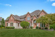 Photo of 3960 Meadow View Drive, St. Charles, IL 60174 (MLS # 10760310)