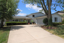 Photo of 8024 Northway Drive, Hanover Park, IL 60133 (MLS # 10760372)