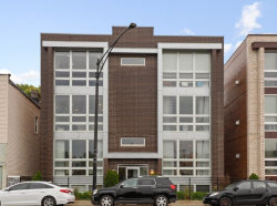 Photo of 3215 N Elston Avenue, Unit Number 3N, Chicago, IL 60618 (MLS # 10760374)