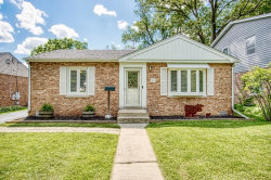 Photo of 642 S Yale Avenue, Villa Park, IL 60181 (MLS # 10760510)