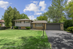 Photo of 8531 Paloma Drive, Orland Park, IL 60462 (MLS # 10760602)