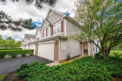 Photo of 3255 Cool Springs Court, Naperville, IL 60564 (MLS # 10760769)