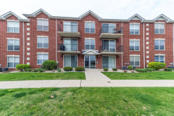 Photo of 16660 Liberty Circle, Unit Number 3S, Orland Park, IL 60467 (MLS # 10760792)