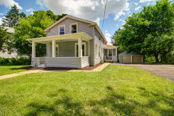 Photo of 204 N Batavia Avenue N, Batavia, IL 60510 (MLS # 10760886)