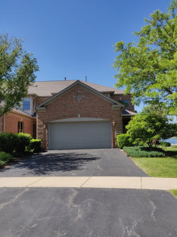 Photo of 1054 Inverness Drive, Antioch, IL 60002 (MLS # 10760893)