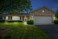 Photo of 182 Old Wick Lane, Inverness, IL 60067 (MLS # 10760907)