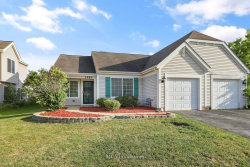 Photo of 2484 Mayfield Drive, Montgomery, IL 60538 (MLS # 10760945)