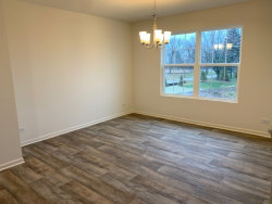 Tiny photo for 2476 Bella Drive, Unit Number 2573, Pingree Grove, IL 60140 (MLS # 10761230)