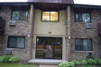 Photo of 2636 N Windsor Drive, Unit Number 103, Arlington Heights, IL 60004 (MLS # 10761423)