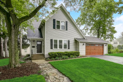 Photo of 5401 Main Street, Downers Grove, IL 60515 (MLS # 10761629)