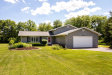 Photo of 6601 Chickaloon Drive, McHenry, IL 60050 (MLS # 10761658)