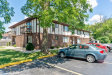 Photo of 310 George Street, Unit Number 1SW, Bensenville, IL 60106 (MLS # 10761663)