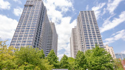 Photo of 4250 N Marine Drive, Unit Number 2131, Chicago, IL 60613 (MLS # 10761717)