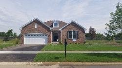 Photo of 3285 Huntington Lane, Montgomery, IL 60538 (MLS # 10761784)
