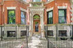 Photo of 948 W Sheridan Road, Unit Number 2D, Chicago, IL 60613 (MLS # 10761832)