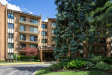 Photo of 601 Lake Hinsdale Drive, Unit Number 509, Willowbrook, IL 60527 (MLS # 10761854)
