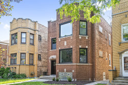 Photo of 5028 N Major Avenue, Chicago, IL 60630 (MLS # 10761904)