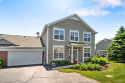 Photo of 286 St James Parkway, Unit Number B, Sugar Grove, IL 60554 (MLS # 10762206)