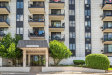 Photo of 9078 W Heathwood Drive, Unit Number 2F, Niles, IL 60714 (MLS # 10762330)
