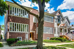 Photo of 4041 N Kilbourn Avenue, Unit Number 1N, Chicago, IL 60641 (MLS # 10762336)