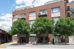 Photo of 912 W Chicago Avenue, Unit Number 204, Chicago, IL 60642 (MLS # 10762507)