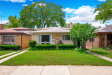 Photo of 8226 Central Avenue, Morton Grove, IL 60053 (MLS # 10762543)