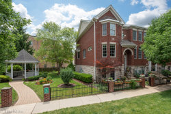 Photo of 1103 Gilbert Avenue, Downers Grove, IL 60515 (MLS # 10762682)