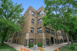 Photo of 1522 W Addison Street, Unit Number 2, Chicago, IL 60613 (MLS # 10762718)