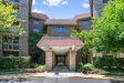 Photo of 1280 Rudolph Drive, Unit Number 5K, Northbrook, IL 60062 (MLS # 10762749)