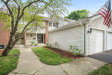 Photo of 30w380 Oakmont Drive, Naperville, IL 60563 (MLS # 10762783)