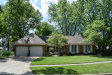 Photo of 800 Carlton Drive, Elgin, IL 60120 (MLS # 10762826)
