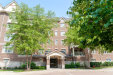 Photo of 425 Village Green, Unit Number 509, Lincolnshire, IL 60069 (MLS # 10762851)