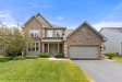 Photo of 2727 Forest Creek Lane, Naperville, IL 60565 (MLS # 10763014)