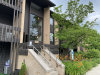 Photo of 6110 Knoll Valley Drive, Unit Number 301, Willowbrook, IL 60527 (MLS # 10763234)